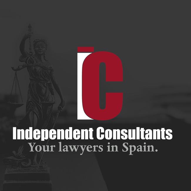 lawyers in spain