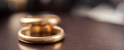 divorce under spanish law